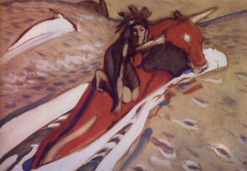 http://painting.artyx.ru/painting/item/f00/s00/e0000914/pic/000000.jpg